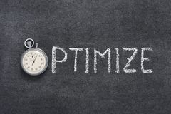 Free Optimize Stock Images - 110043184