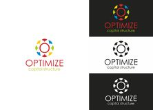 Optimize Stock Images