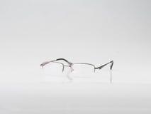 Optische glazen 33 Royalty-vrije Stock Afbeelding