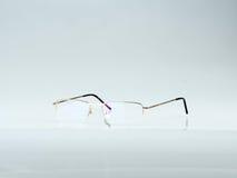 Optische glazen 43 Royalty-vrije Stock Afbeelding