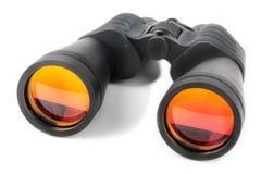 optisk utrustning Arkivbilder