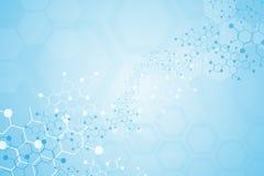 optometriker för läkarundersökning för bakgrundsdiagramöga Arkivfoton