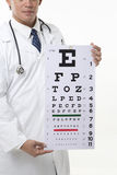 Optometrist Stock Photos