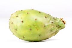 Opuntia ficus indica Stock Photos