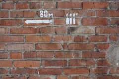 opuszczony budynek Fotografia dla twój projekta Fotografia Royalty Free