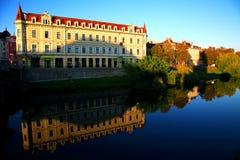 Oradea Stock Images