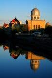 Oradea Stock Photos