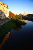 Oradea Royalty Free Stock Images