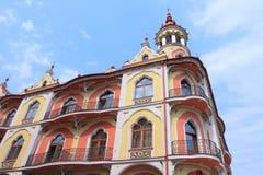 Oradea, Romania Royalty Free Stock Image