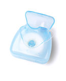 Oral Care Dental Floss Stock Photography