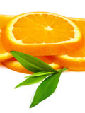 Orange Image stock