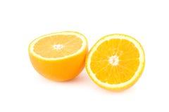 orange Royaltyfria Foton