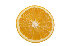 Orange Stockbild