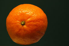 Orange image libre de droits