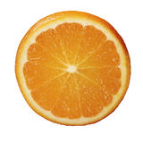 Orange Stockfotos