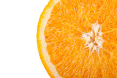 Orange Stock Image