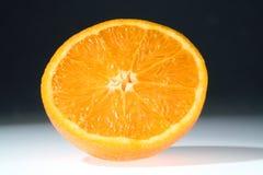 Free Orange Stock Photography - 15716502