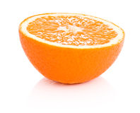 Orange Stockbilder