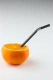 Orange Stock Image