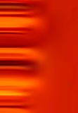 Orange. Abstract picture. Texture, background, abstraction royalty free illustration