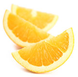 Orange Stock Images