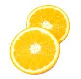 Orange Lizenzfreie Stockfotografie