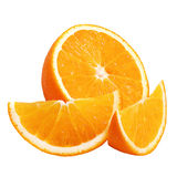 Orange Photos stock