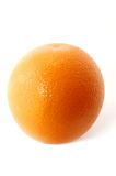 Orange Photographie stock