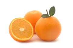 Free Orange Stock Photos - 4884363