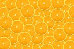 Orange Stockfotografie