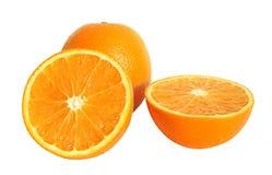 orange Arkivfoton