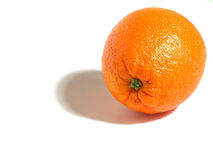 orange Arkivfoton