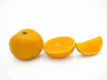 Orange Images stock