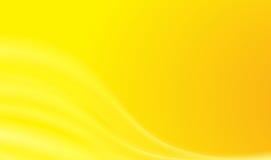 Orange absract Hintergrund Stockfotografie