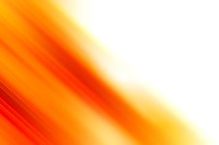 Orange abstract background texture Royalty Free Stock Image