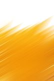 Orange abstract background texture Royalty Free Stock Photo
