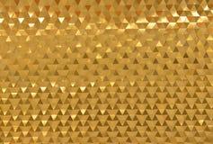 Orange Abstract Hexagonal Shapes Background, wallpaper. Orange Abstract Hexagonal Shapes Background,wallpaper Stock Photo