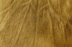 Orange abstract textile texture Royalty Free Stock Photo