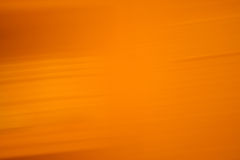 Orange Abstraction Royalty Free Stock Images