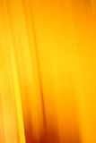 Orange abstraction royalty free illustration
