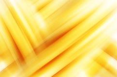Orange abstrakte Hintergrundspitzentechnologie Vektor Abbildung