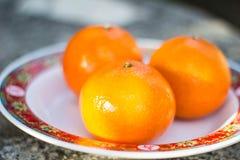 Orange. Apples eat healthy apple house grapes desert peel snack fruit basket food Stock Photography