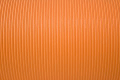 Orange background 1 Royalty Free Stock Photos