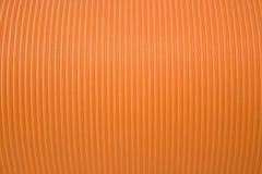 Orange background 1 royalty free stock photos