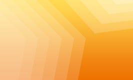 orange background Stock Photos