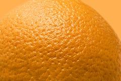 The Orange background Royalty Free Stock Images