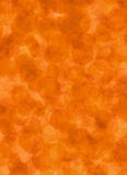 Orange background Royalty Free Stock Images