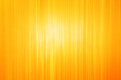 Orange background. Abstract colorful wooden orange background Royalty Free Stock Image