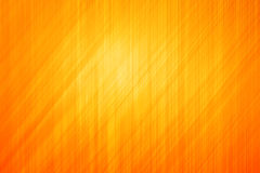 Orange background. Abstract colorful wooden orange background Stock Photography