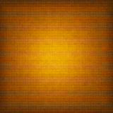 Orange background abstract design. Texture. High resolution wallpaper Stock Photo